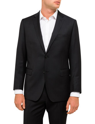 Icon Suit Separate Jacket