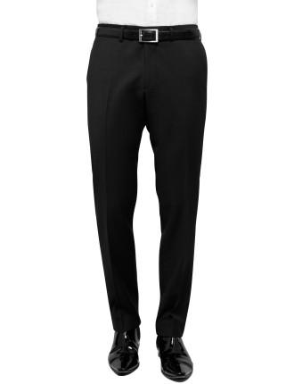 Icon Suit Separate Trouser