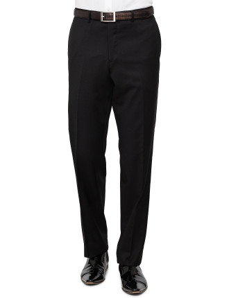 Icon Suit Separate Trouser