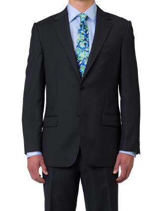 Cumbria Suit Separate Jacket