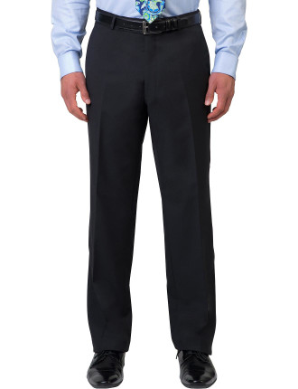 Cumbria Suit Separate Trouser