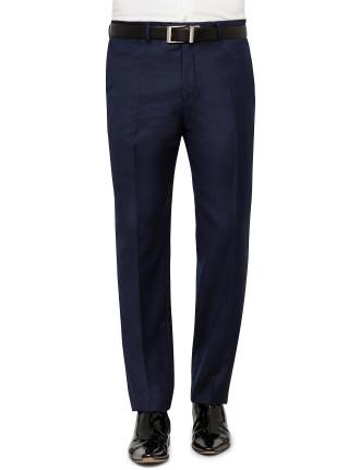Heddon Suit Separate Trouser