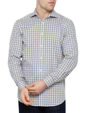 Brosnan Shirt