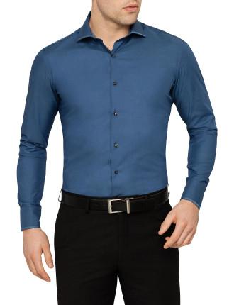 Aldwych Shirt