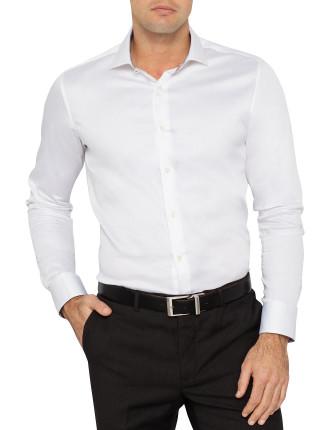 Rosest Shirt