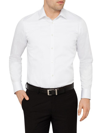Chesh Shirt