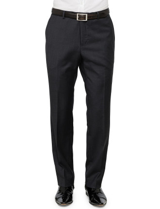 Nailshead Plain Trouser