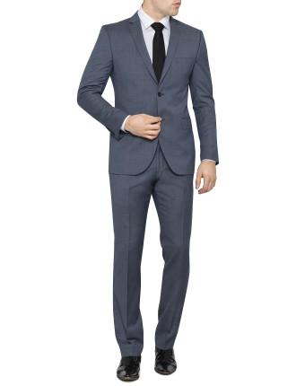 Curtis Suit