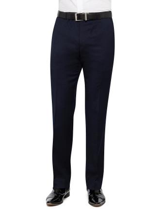 Wilson Suit Separate Trouser