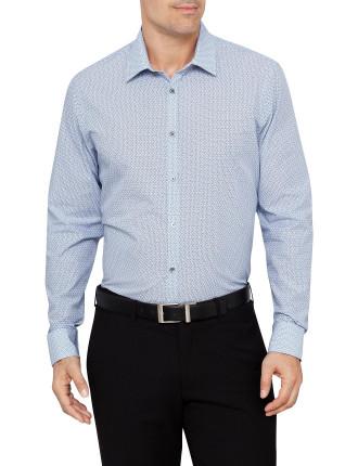Chapper Shirt