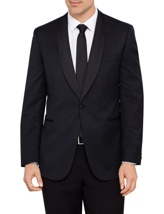 Savoy Tuxedo Jacket