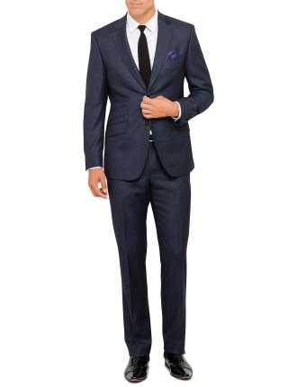 Foxdale Suit
