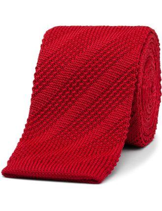 Chitcha Tie