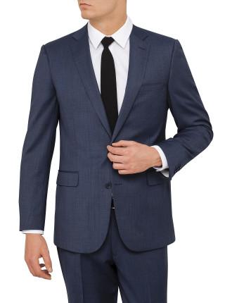 Harrison Suit Jacket