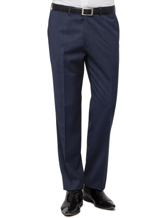 Studio Italia Suit Trouser