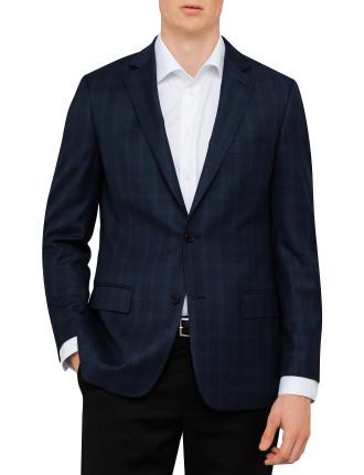 Cooper Jacket
