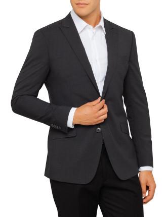 Brandon Suit Jacket