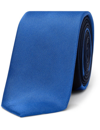 Panell Tie