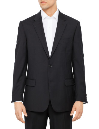 Lennon Suit Jacket