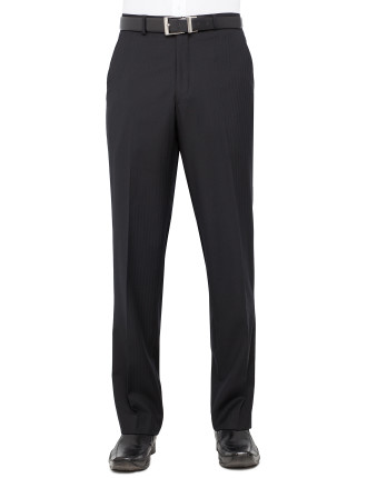 Hollywood Suit Trouser