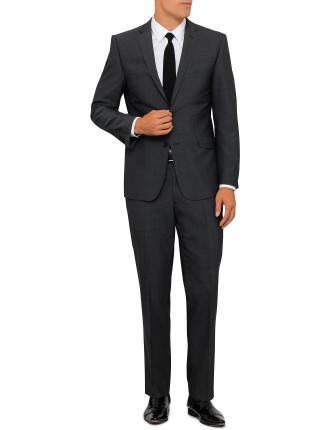 Filarte Suit