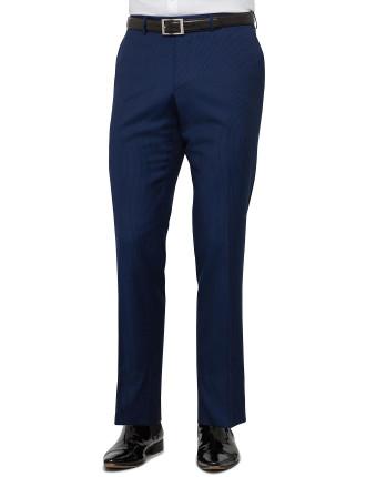 Momento Suit Trouser