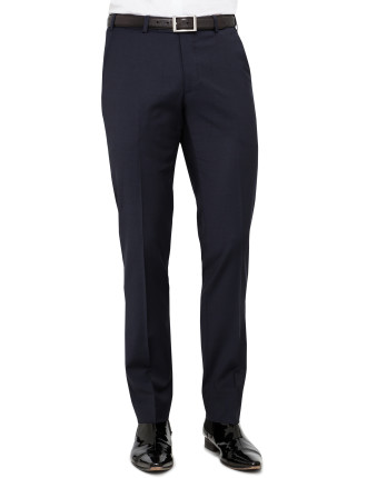 Travel Suit Trouser