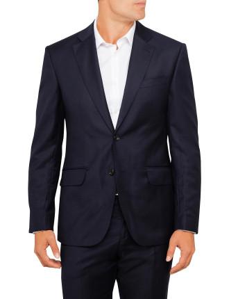 Brinsley Suit Jacket