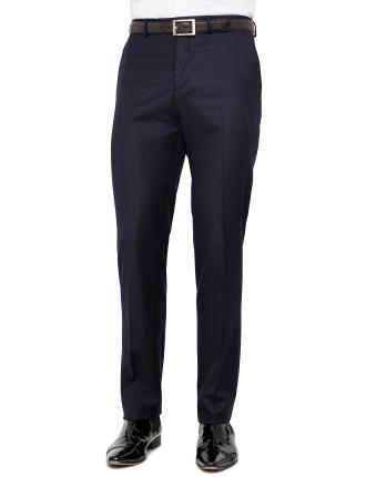 Brinsley Suit Trouser