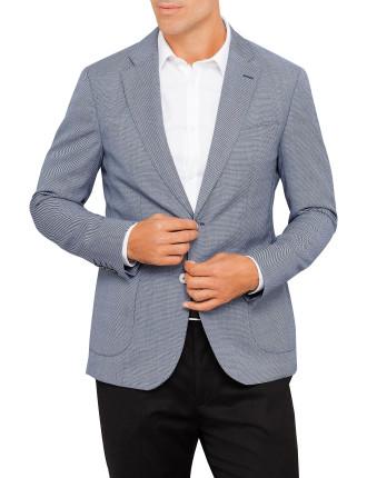 Heddon Jacket
