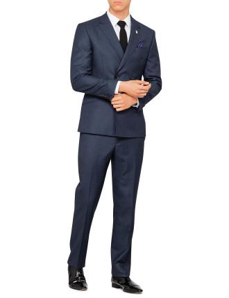 Highbry Suit