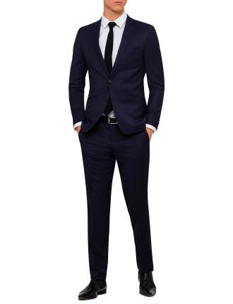 Jack Suit