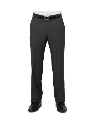 Lennon Suit Separate Trouser