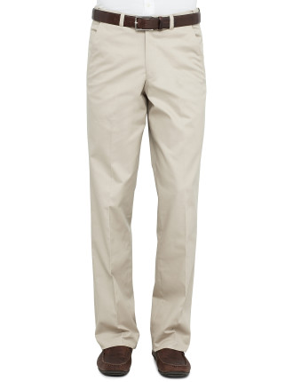 PACIFIC FLEX TROUSER