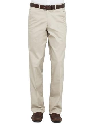 Pacific Flex Trouser