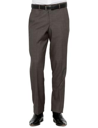 Shima 1007 Trouser