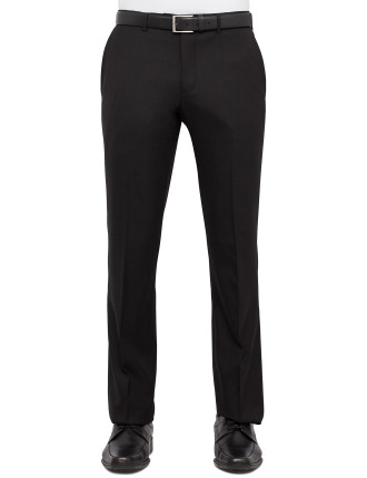 Joe Plain Trouser