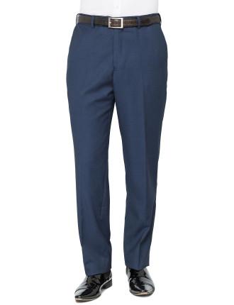 Birdseye Trouser