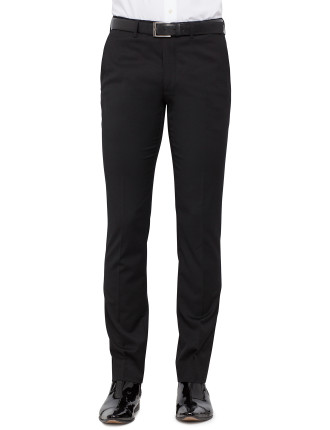 Jack Super Slim Trouser