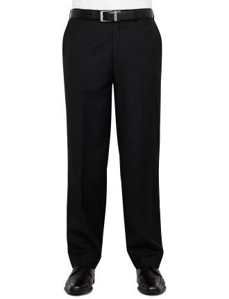 Rene 6044 Wool Blend Trouser