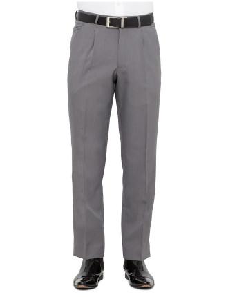 Esquire Bahama Trouser