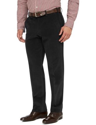 Sutton Corduroy Trousers