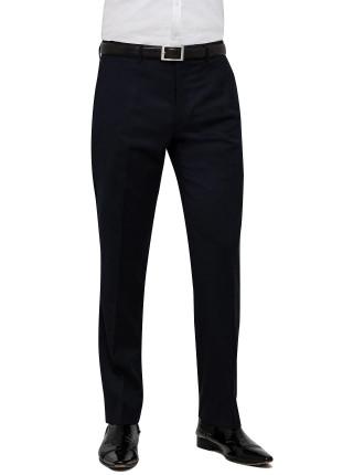 Joe 9000 Wool Trouser