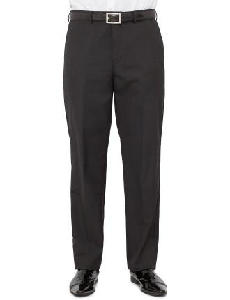 Aldo 5081 Wool/Polyester Trouser