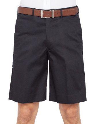 Lancaster 750 Tailored Short
