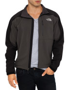 Soft Fleece Jacket $132.00 - $220.00