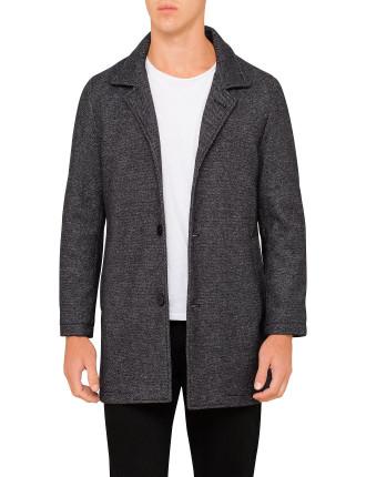 Reno Coat