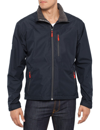 Midlayer Jacket
