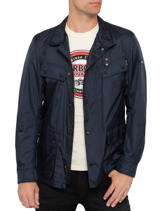 Ariel Field Jacket