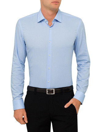 C-Jenno Dobby Shirt